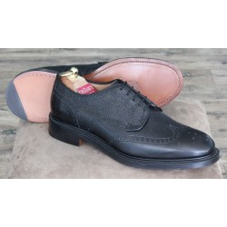 Cheaney Specials J1599-141...