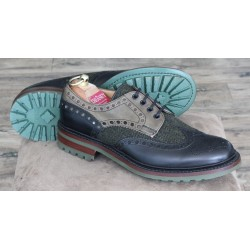 Cheaney Specials J1599-142...