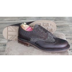 Cheaney Specials J1599-143...