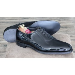 Cheaney Specials J1599-144...