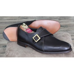 Cheaney Specials J1599-148...