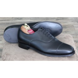 Cheaney Specials J1599-149...