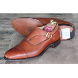 Cheaney Specials J1599-155...