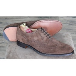 Cheaney Specials J1599-157...