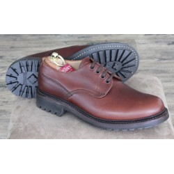 Cheaney Specials J1599-158...