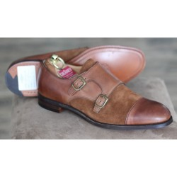 Cheaney Specials J1599-160...
