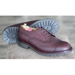 Cheaney Specials J1599-162...