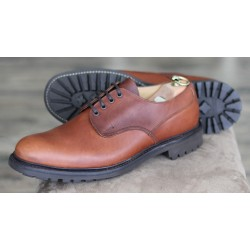 Cheaney Specials J1599-166...