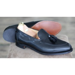 Cheaney Specials J1599-168...