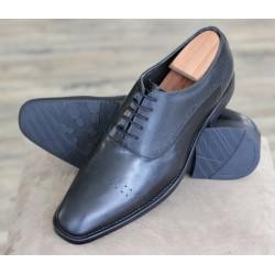 Bertini Uomo 19500 black