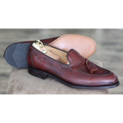 Cheaney Specials J1599-169...