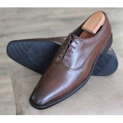 Bertini Uomo 19500 brown