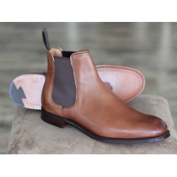 Cheaney Specials J1599-170...