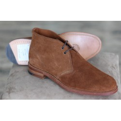 Cheaney Specials J1599-175...