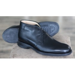 Cheaney Specials J1599-177...