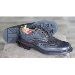 Cheaney Specials J1599-179...