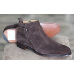 Cheaney Specials J1599-181...