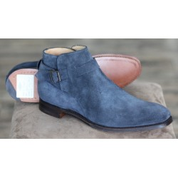 Cheaney Specials J1599-183...