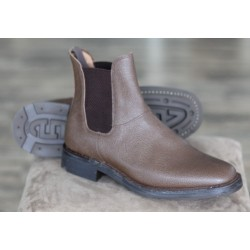 Cheaney Specials J1599-191...
