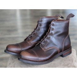 Cheaney Specials J1599-197...