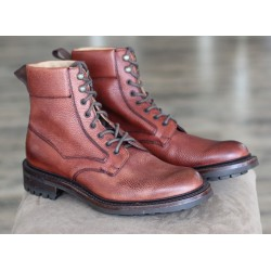 Cheaney Specials J1599-198...