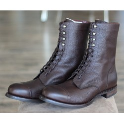 Cheaney Specials J1599-200...