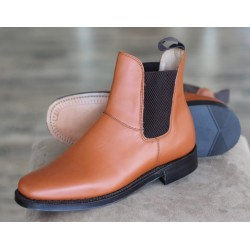 Cheaney Specials J1599-202...