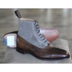 Cheaney Specials J1599-206...