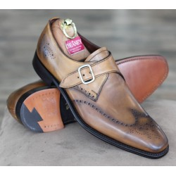 Cheaney Specials J1599-208...
