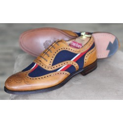 Cheaney Specials J1599-209...