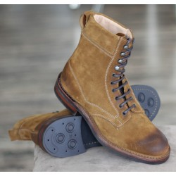 Cheaney Specials J1599-214...