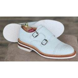Cheaney Specials J1299-139...