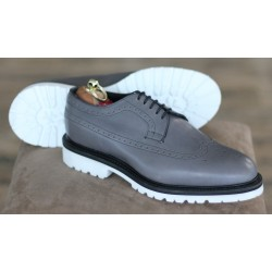 Cheaney Specials J1299-144...