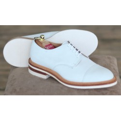 Cheaney Specials J1299-146...