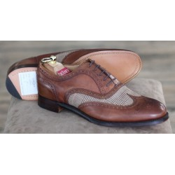 Cheaney Specials J1299-148...
