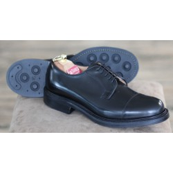 Cheaney Specials J1299-149...