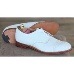 Cheaney Specials J1299-150...