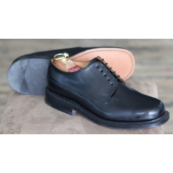 Cheaney Specials J1299-152...