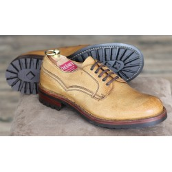 Cheaney Specials J1299-153...