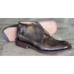 Cheaney Specials J1299-157...