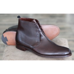 Cheaney Specials J1299-158...