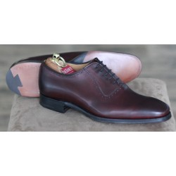 Cheaney Factor Clearance...