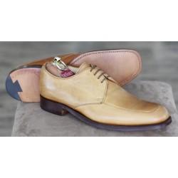 Cheaney Factory Clearance...