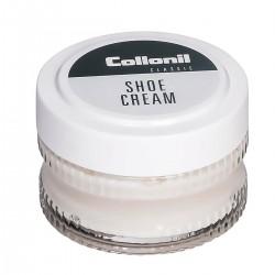 Collonil Classic shoe cream...