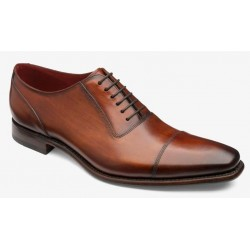 Loake Larch chestnut...