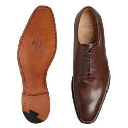 Cheaney Berkeley conker...