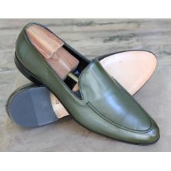 Morissette 32817 green