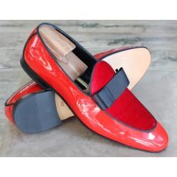Morissette 32277 red