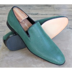 Morissette 32206 green