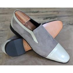 Morissette 32647 grey...